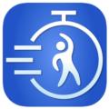 智運動 logo