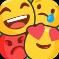 EmotionABC_app_icon_new-round